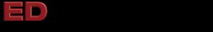 EDProcedures