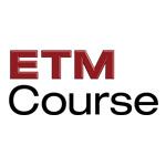 ETMCourse_150px_NEW