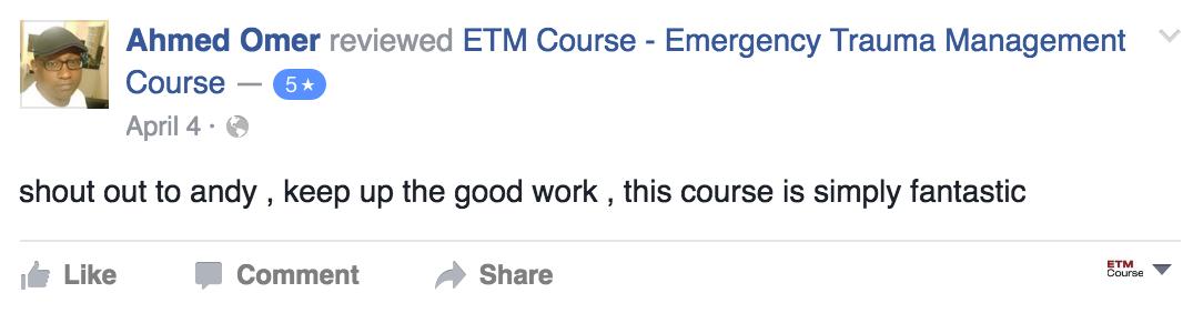 ETM review 1