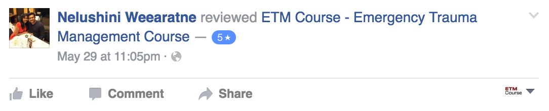 ETM review 3